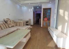 温暖如家 板桥金地六期85平三房 采光充足 价格可谈 看房方便