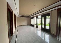 南京周边绿城桃李春风山景房精装修人在家中看山有钥匙随时看