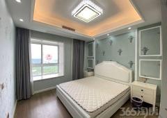 碧桂园凤凰城 3室 116平米豪华婚装30万 拎包入住