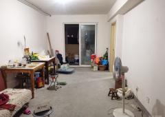 平治北苑2室1厅74㎡153万