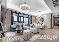 润禾府 大厂精装新房75平米150万起开发商直售优惠出售