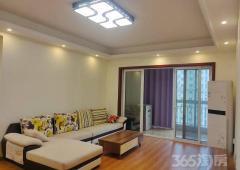 碧桂园凤凰城 3室2厅2卫 137平米 接受低首付10万
